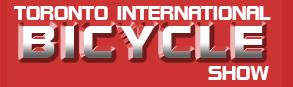 Bike Show Logo