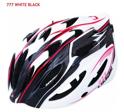 Limar 777 Road Helmet